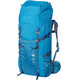 Exped Explore 75 Backpack deep sea blue